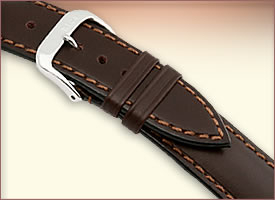 № 200 Genuine Russian Leather