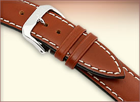 № 201 Genuine Russian Leather