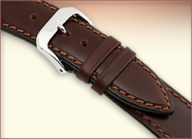 № 202 Genuine Russian Leather