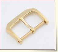 No.1101 foldable clasp Inox